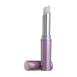 天然植物潤唇膏 Lip Cream