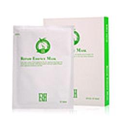 ERH 英瑞其 保養面膜-緊緻活氧控油平衡面膜 REPAIR ESSENCE MASK