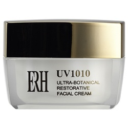 透皙明亮喚采超全效修護霜 ULTRA-BOTANICAL RESTORATIVE FACIAL CREAM