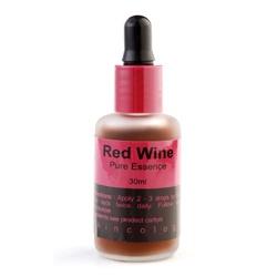 BioBeauty 複方精純原液全系列-紅酒多酚精華原液 Red Wine Pure Essence