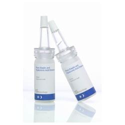 BioBeauty 複方精純原液全系列-彈力蛋白+玻尿酸原液 Pure Elastin and Hyaluronic Acid Essence