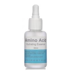 BioBeauty 複方精純原液全系列-複合氨基酸保濕原液 Amino Acid Hydrating Essence