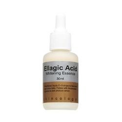 BioBeauty 複方精純原液全系列-鞣花酸洋甘菊美白原液 Ellagic Acid Whitening Essence