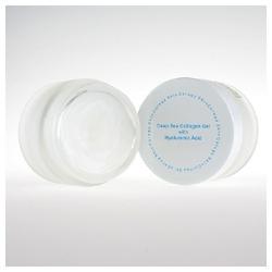 DS玻尿酸深海膠原水凝凍(各種膚質) Deep Sea Collagen Gel with Hyaluronic Acid