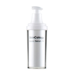 BioBeauty  乳糖酸光采細膚系列-乳糖酸光采細膚精華液 Bionic Serum 10