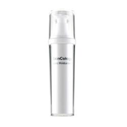 BioBeauty  乳糖酸光采細膚系列-乳糖酸光采細膚保濕乳 Bionic Moisturizer 8