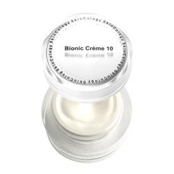 BioBeauty  乳糖酸光采細膚系列-乳糖酸光采修護精華霜 Bionic crème 10