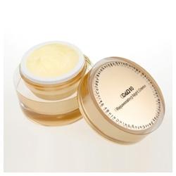 BioBeauty Q10活顏美膚系列-Q10美容精華晚霜 CoQ10 Rejuvenating Night Crème