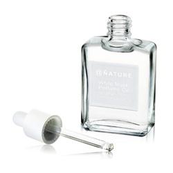 BeautyEasy  精華‧原液-草本白麝香香油 White Musk Perfume Oil