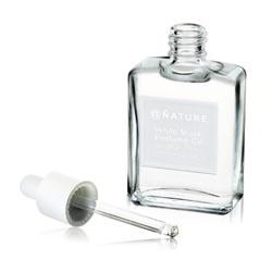 草本白麝香香油 White Musk Perfume Oil
