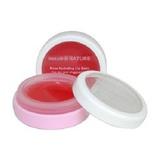 玫瑰精油保濕護唇膏 Rose Hydrating Lip Balm