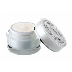 雷公根14植物活萃彈力修護霜 Centella Repair & Firming Creme