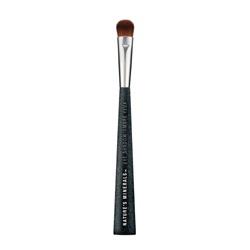 The Body Shop 美體小舖 礦泉彩妝系列-礦泉眼影刷 Nature's Minerals Blusher Brush