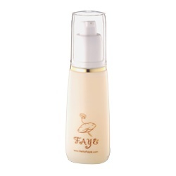 "舒敏精華露 Faye ""live in breeze"" Essence"