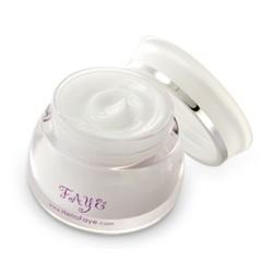 """琉璃透白嫩膚霜 Faye """" borage oil"""" Facial Hydrating Cream"""