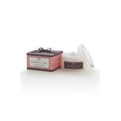 JAQUA 身體保養-巧克力聖代 - 滋養身體乳霜 Cocoa Buttercream Frosting Sinfully Rich Cocoa Body Butter