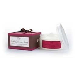 JAQUA 身體保養-花果覆盆子 -滋養身體乳霜 Raspberry Buttercream Frosting Body Butter