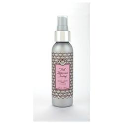 粉紅聖代 - 身體滋養保濕噴露 Pink Buttercream Frosting Body Mist