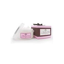 JAQUA 身體保養-粉紅聖代 - 滋養身體乳霜 Buttercream Frosting Sinfully Rich Body Butter