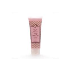 JAQUA 沐浴清潔-粉紅聖代 - 果香沐浴乳 Pink Buttercream Frosting Shower Creme
