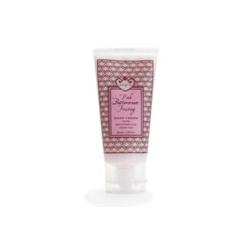 JAQUA 粉紅聖代系列-粉紅聖代 - 滋潤護手乳霜 Pink Buttercream Frosting Hand Creme
