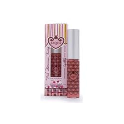 JAQUA 粉紅聖代系列-粉紅聖代 - 亮彩唇蜜 Pink Buttercream Frosting Lip Whip