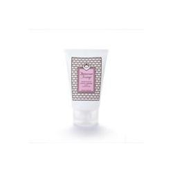 JAQUA 粉紅聖代系列-粉紅聖代 - 滋養足部乳霜 Buttercream Frosting Fabulous Foot Creme