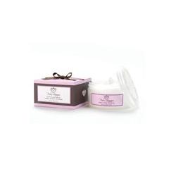 JAQUA 身體保養-粉彩繽紛 – 滋養身體乳霜 Pink Champagne Shea Body Butter