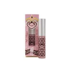 粉彩繽紛 – 亮彩唇蜜 Pink Champagne Glimmer Gloss