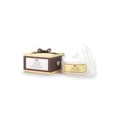鳳梨椰奶 – 滋養身體乳霜 Pina Colada Shea Body Butter
