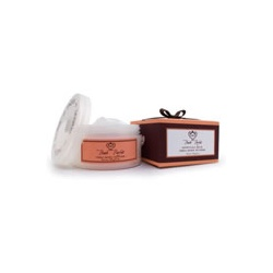 JAQUA 身體保養-蜜桃聖代 -滋養身體乳霜 Peach Parfait Sinfully Rich Body Butter