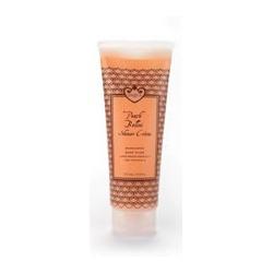 蜜桃聖代– 滋潤沐浴乳 Peach Bellini Shower Crème
