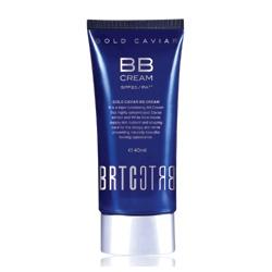 BRTC BB產品-黃金魚子精華防曬BB修飾乳SPF20 PA++