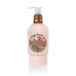 玫瑰光漾潤髮乳 Rose Pearlescent Conditioner
