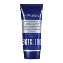 BRTC BB產品-美白防曬BB修飾乳SPF20 PA++