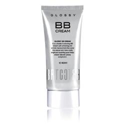 BRTC BB產品-珠光BB修飾乳