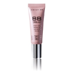BRTC BB產品-遮瑕BB修飾乳