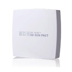 UV White防曬粉餅 SPF40 PA++