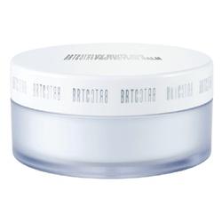 BRTC 防曬‧隔離-UV White防曬膏 SPF50 PA+++
