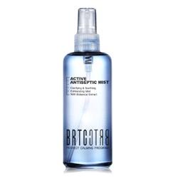 BRTC 毛孔淨瑕系列-活力醒膚噴霧