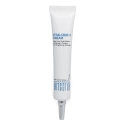 BRTC 喚白系列-全效美白抗皺霜