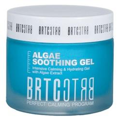 BRTC 凝膠‧凝凍-海藻活泉凝膠 Alage Soothing Gel