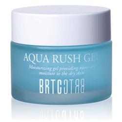BRTC 凝膠‧凝凍-超涵水保溼凝膠 Aqua Rush Gel