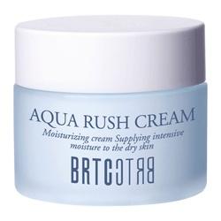 BRTC 真膚活泉系列-超涵水保濕乳霜 Aqua Rush Cream