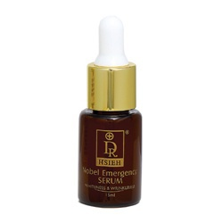美肌調理精萃之嫩白配方 Dr.Hsieh Nobel Emergency Serum (Whitess & Wrinkleless)