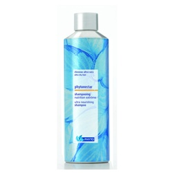 PHYTO 髮朵 極乾髮質專用系列-橙花洗髮精