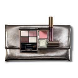 彩妝組合產品-光燦奢華限定組
