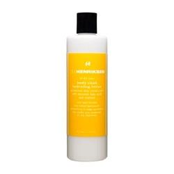 Ole Henriksen 身體保養-身體保濕乳 body sleek lotion