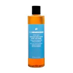 Ole Henriksen 身體保養-洗髮露 natural hair wash w/ sea kelp