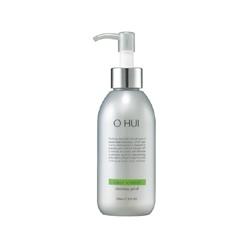 O HUI 歐蕙 自然舒活系列-自然舒活凝膠卸妝油 Clear Science Cleansing Gel Oil